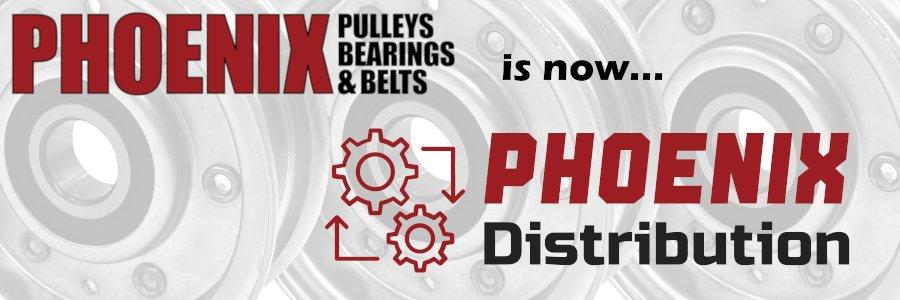Phoenix Distribution | OEM Replacements & General Parts