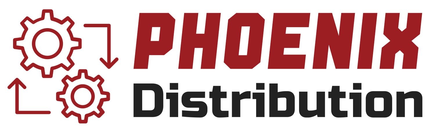 Introducing: Phoenix Distribution