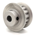 Timing Pulley - 12 Tooth - XL - Aluminum