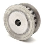 Timing Pulley - 18 Tooth - XL - Aluminum