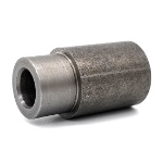 Bore Adapter 3/8'' Bore for 5/8'' Bearing