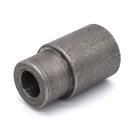 Bore Adapter 3/8'' Bore for 17mm Bearing