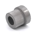 Ferris 1521879 Bore Adapter 3/8'' Bore for 17mm Bearing