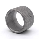 Bore Adapter 1/2'' Bore for 5/8'' Bearing