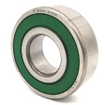 6204NN1 Bearing - 20mm - Steel