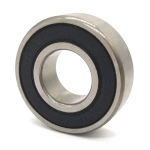 99502H2RS Bearing - 5/8'' - Steel