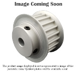 Timing Pulley - 30 Tooth - HTD 5mm - Aluminum